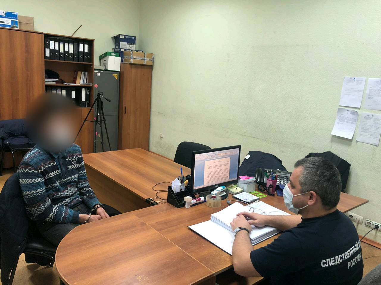 Работа в заводском районе саратова для девушек заработать онлайн лесозаводск